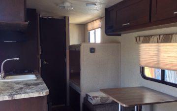 Buchen Klasse C5 C5 Wohnwagen & SUV